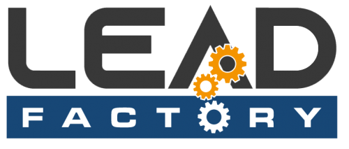 Lead-Factory-Logo1